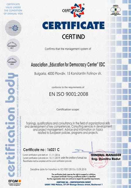 iso-9001-2008-edc-en